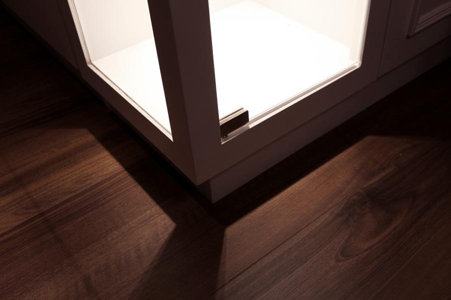 0730-grand light cabinet-dinning-home idea-breeze design studio 柔室內設計裝修.JPG