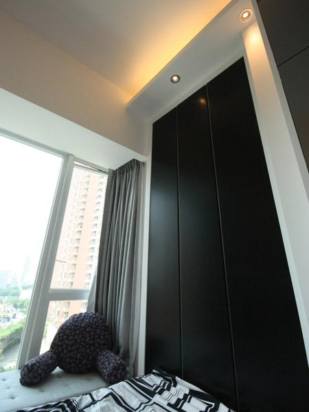 0420-feature wall bed panel-bedroom-home idea-breeze design studio 柔室內設計裝修.JPG