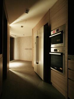 0100-modern-kitchen-home idea-breeze design studio 柔室內設計裝修.JPG
