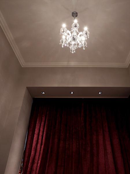 0750-grand french curtain-bedroom-home idea-breeze design studio 柔室內設計裝修.JPG