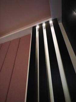 0450-bed panel light-bedroom-home idea-breeze design studio 柔室內設計裝修.JPG
