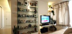 1070- modern  display cabinet-living-home idea-breeze design studio 柔室內設計裝修.JPG