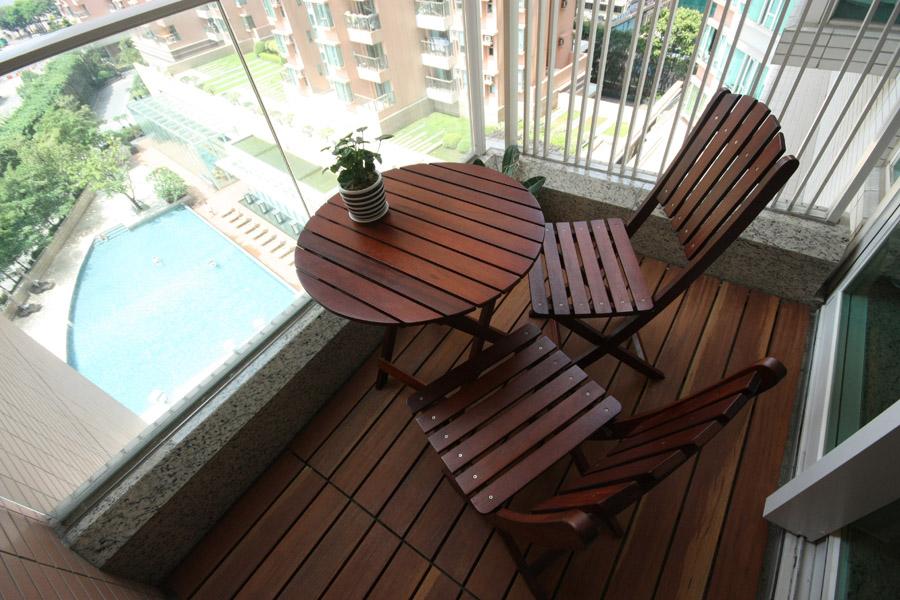 0460-outdoor wooden floor-balcony-home idea-breeze design studio 柔室內設計裝修.JPG
