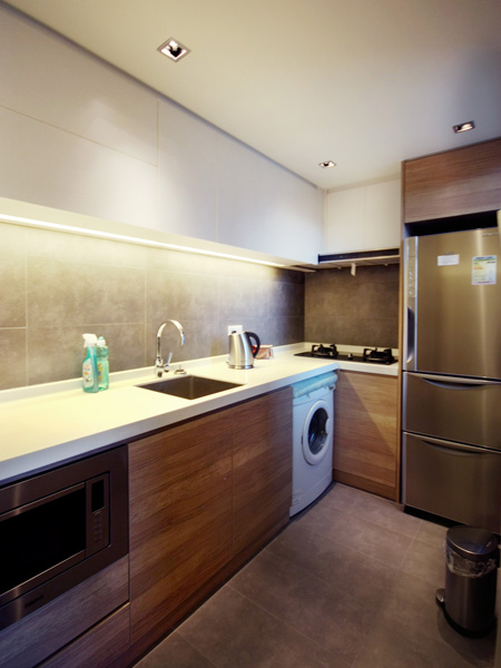 1470-rock raw-kitchen-home idea-breeze design studio 柔室內設計裝修.JPG