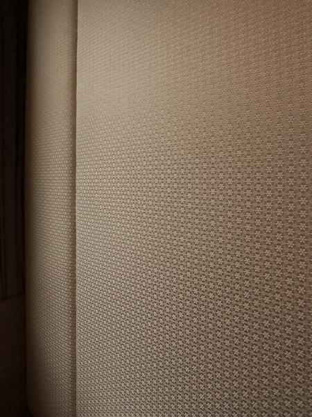 0760-grand bed panel cushion fabric-bedroom-home idea-breeze design studio 柔室內設計