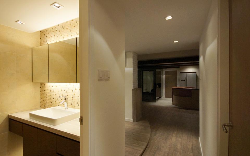 0280-mosiac feature wall-bathroom-home idea-breeze design studio 柔室內設計裝修.JPG