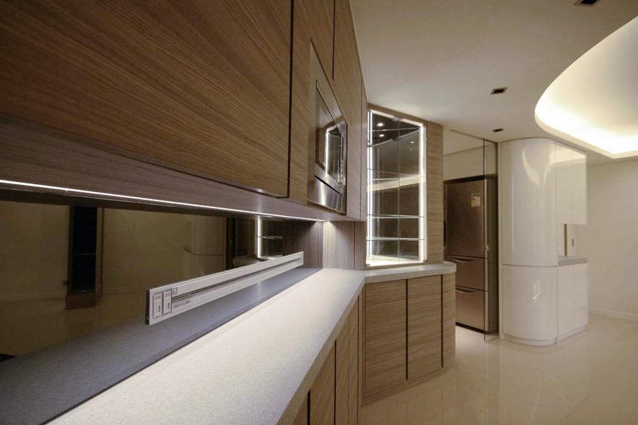 1300-modern eubiq-living-home idea-breeze design studio 柔室內設計裝修.JPG