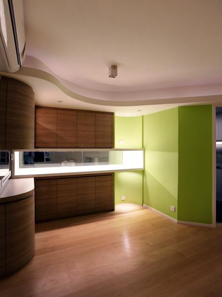 0590-lego display cabinet-living-home idea-breeze design studio 柔室內設計裝修.JPG