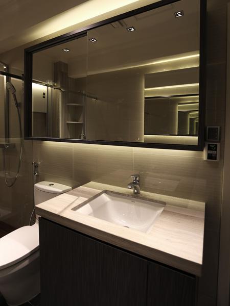 0240-grand cabinet-bathroom-home idea-breeze design studio 柔室內設計裝修.JPG