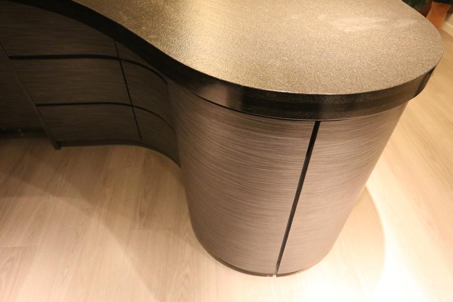 0151-bar table-open kitchen-home idea-breeze design studio 柔室內設計裝修.JPG