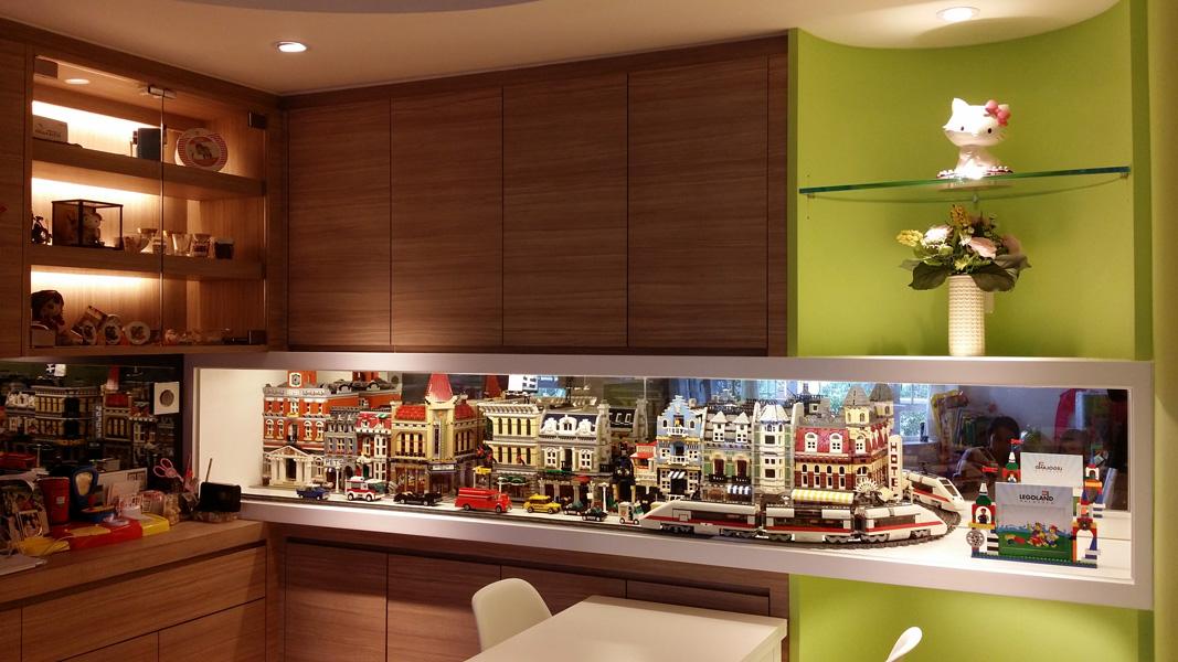 0570-lego display cabinet-living-home idea-breeze design studio 柔室內設計裝修.jpg