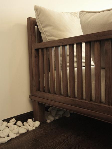 1140- thai style wood stone-living-home idea-breeze design studio 柔室內設計裝修.JPG
