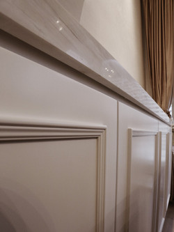 0740-grand french cabinet-dinning-home idea-breeze design studio 柔室內設計裝修.JPG