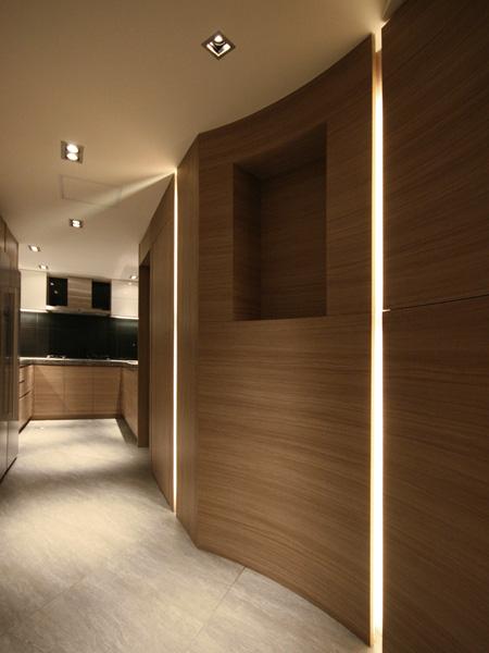 0070-curved cabinet light-living-home idea-breeze design studio 柔室內設計裝修.JPG