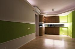 0591-lego display cabinet-living-home idea-breeze design studio 柔室內設計裝修.JPG