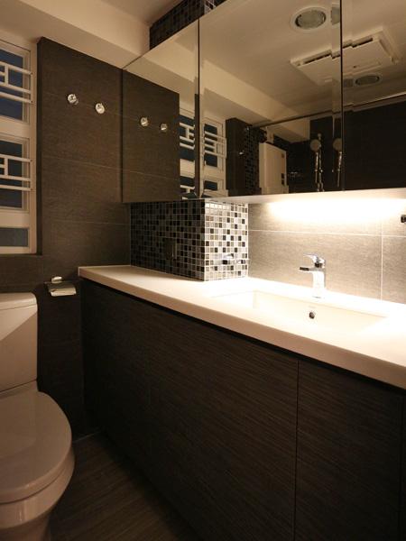0622-mirror cabinet light-bathroom-home idea-breeze design studio 柔室內設計裝修.JPG