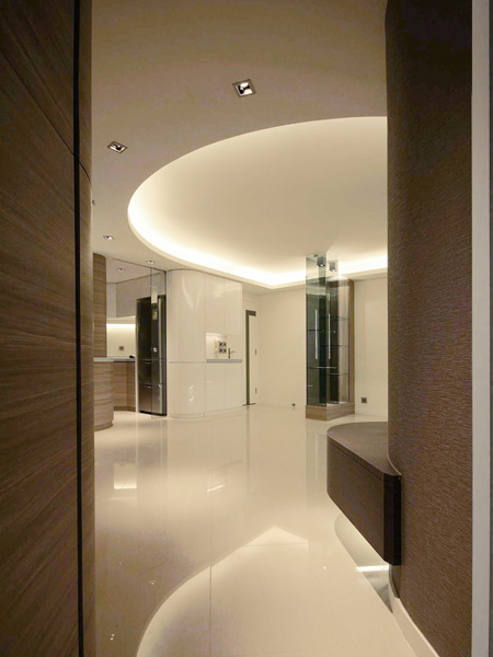 1250-modern curved cabinet-living-home idea-breeze design studio 柔室內設計裝修.JPG