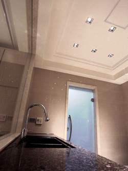 0220-grand stone top-kitchen-home idea-breeze design studio 柔室內設計裝修.JPG