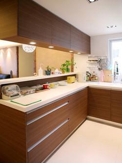 1400-grand wood-kitchen-home idea-breeze design studio 柔室內設計裝修.JPG
