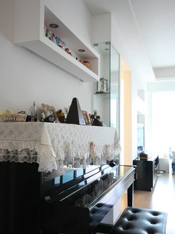 0480-white elegant piano-living-home idea-breeze design studio 柔室內設計裝修.JPG