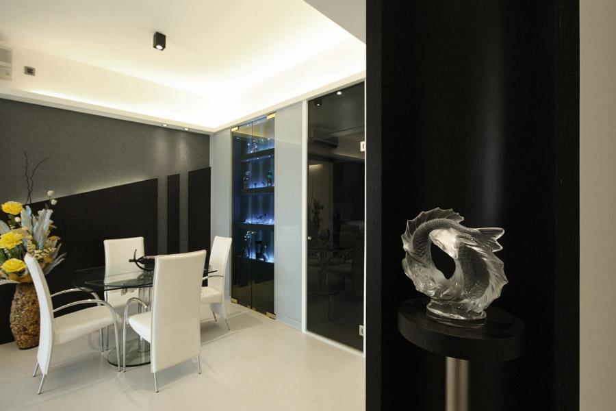 0390-curved display cabinet-entrance-home idea-breeze design studio 柔室內設計裝修.JPG