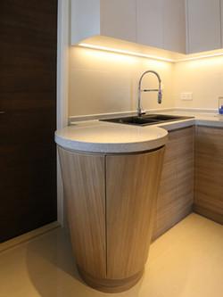 0920-round served table-kitchen-home idea-breeze design studio 柔室內設計裝修.jpg