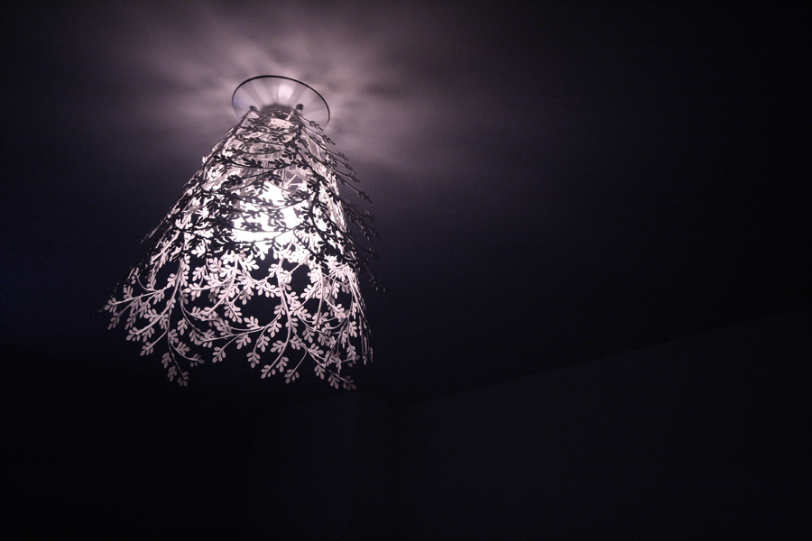 0980- modern light-living-home idea-breeze design studio 柔室內設計裝修.JPG