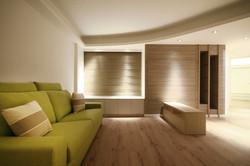 1510-white country-living-home idea-breeze design studio 柔室內設計裝修.JPG