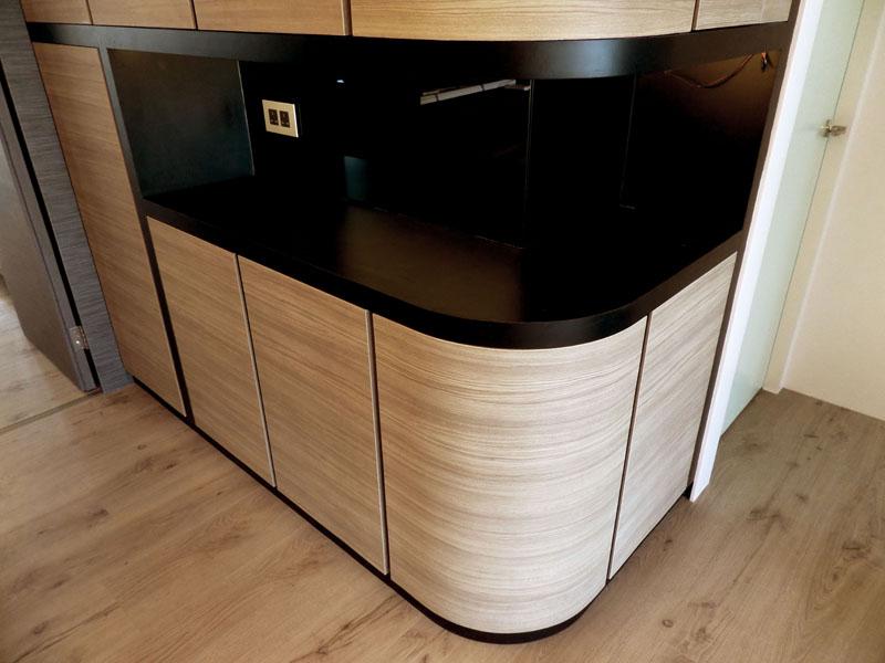 0050-curved cabinet-living-home idea-breeze design studio 柔室內設計裝修.JPG