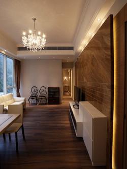 0710-grand tv feature wall-living-home idea-breeze design studio 柔室內設計裝修.JPG