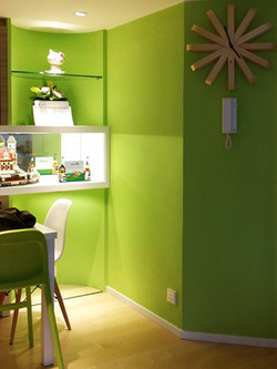 0580-lego display cabinet-living-home idea-breeze design studio 柔室內設計裝修.jpg