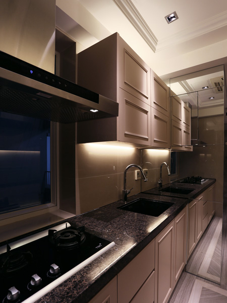 0200-grand cabinet-kitchen-home idea-breeze design studio 柔室內設計裝修.JPG