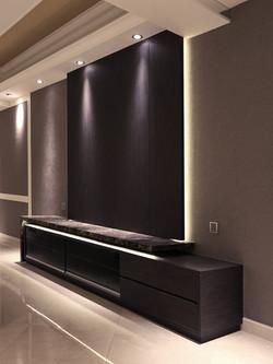 0180-grand tv feature wall-living-home idea-breeze design studio 柔室內設計裝修.JPG