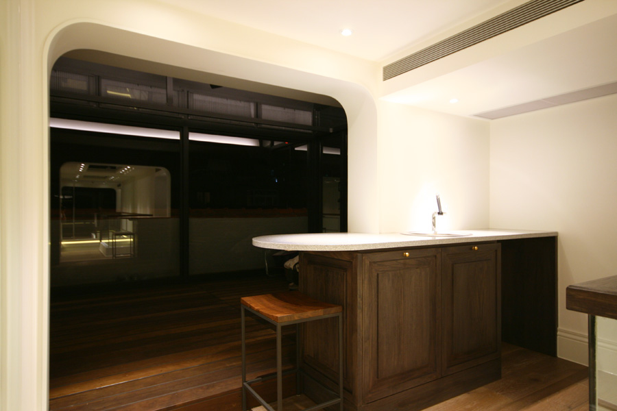 0850-modern french house-bedroom-home idea-breeze design studio 柔室內設計裝修.JPG