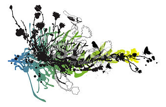 stock-illustration-3485619-abstract-flor
