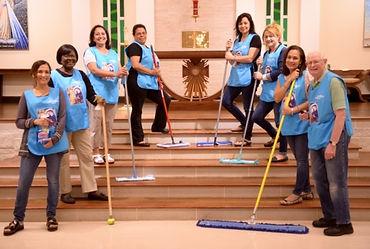 church cleaning.jpg