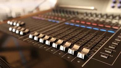sound video .jpg