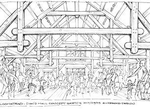 dan's hall Neelin drawing pic.jpg