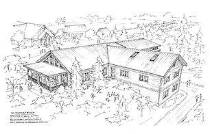 DH Neelin drawing pic.jpg