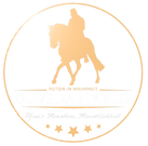 STABLES-Logo.png