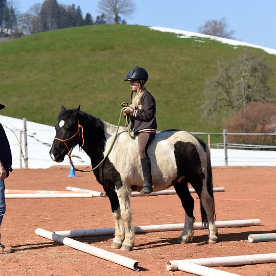 Ponyclub - Märchen