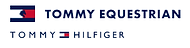 tommy equestrian logo.png
