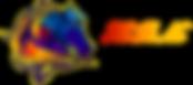 Logo-Pferdepark-Transparent.png