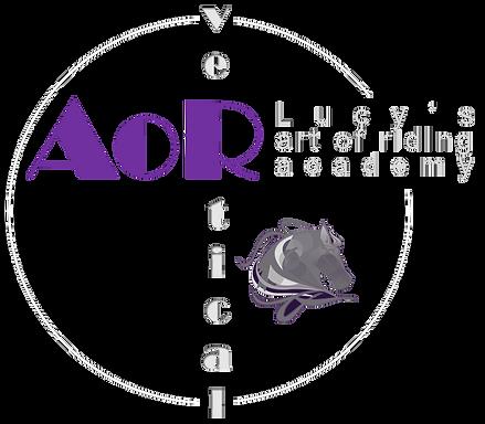 AoR Logo transparent.png