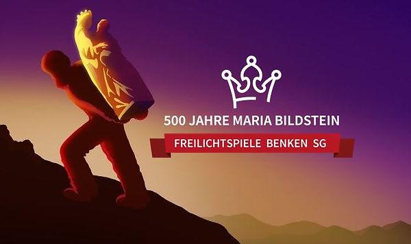 500 Jahre MB logo-3.JPG
