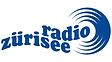radio-zurisee logo.png