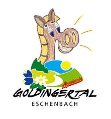 Goldingertal_mit_Hü.PNG