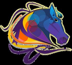 PferdePark Logo (Transparent).png