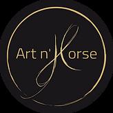 Logo_ArtandHorse_kreis.png