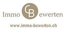 Immo-Bewerten Logo.PNG